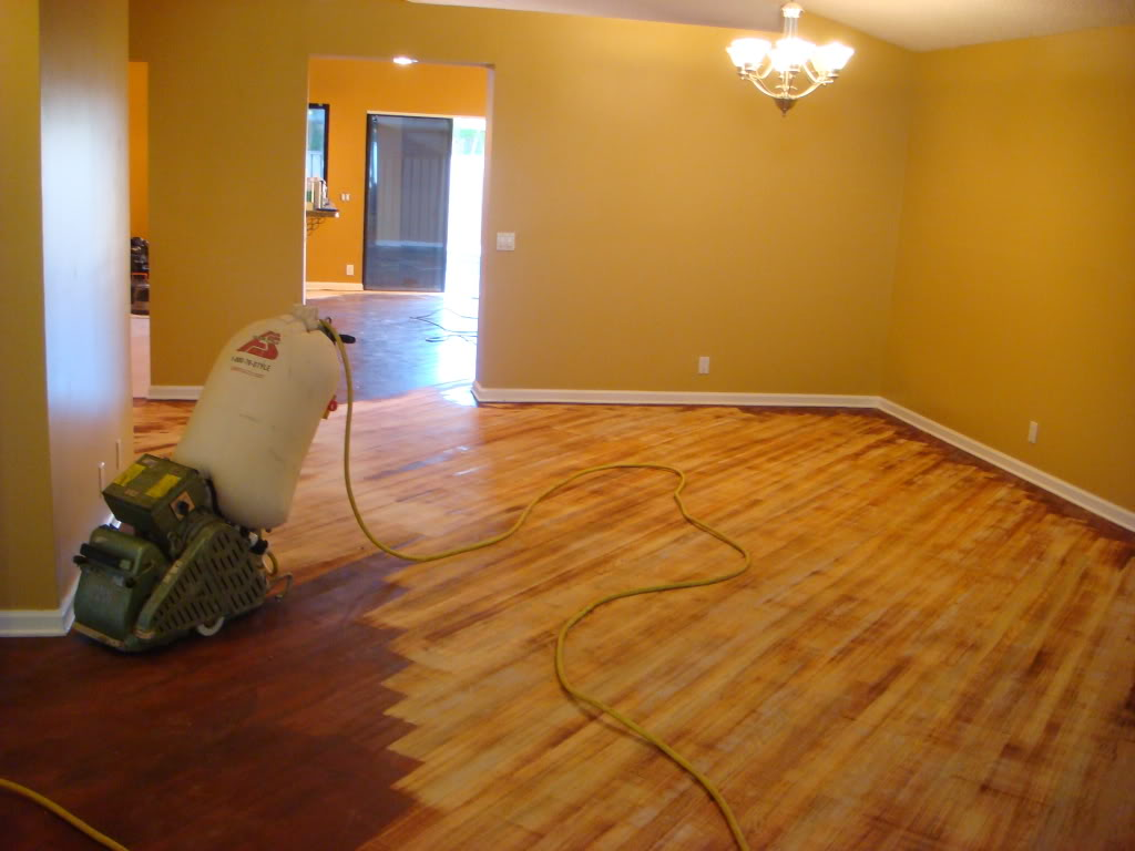 Floor Sanding Restoration Floor Sanding Polishing